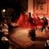 Tablao de Carmen: Flamenco Show with Optional Dinner or Tapas