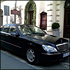 Private Warsaw Chopin Airport Transfer