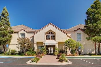 HYATT house Los Angeles LAX/El Segundo