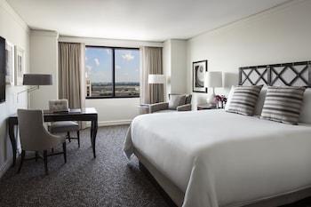 The Ritz-Carlton, Pentagon City