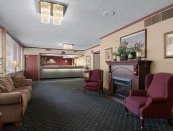 Days Inn Dubuque