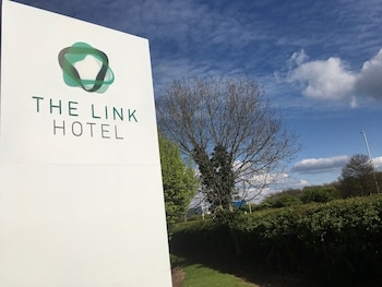 The Link Hotel Loughborough