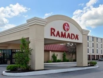 Ramada Watertown