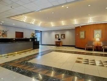 Ramada BWI Airport/Arundel Mills