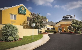 La Quinta Inn Norcross