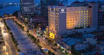 Saigon Prince Hotel