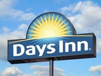 Days Inn Wayne