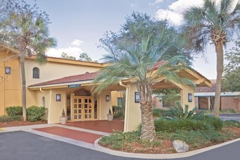 La Quinta Inn Tallahassee North