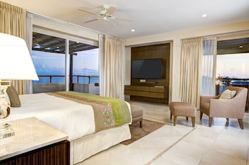 Grand Velas Riviera Nayarit All Inclusive