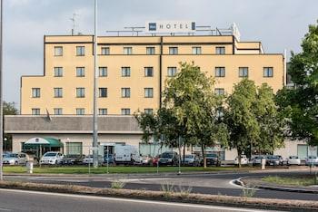 Idea Hotel Piacenza