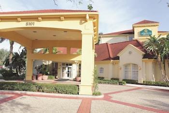 La Quinta Inn & Suites Ft. Lauderdale Plantation