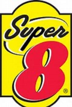 Super 8 Casa Grande