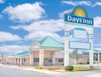 Days Inn Roswell