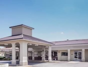 Super 8 Augusta