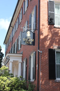 The Salem Inn