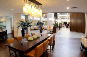 Embassy Suites by Hilton Cincinnati Blue Ash
