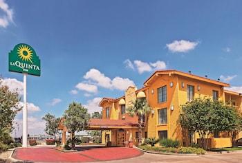 La Quinta Inn San Antonio Seaworld - Ingram Park