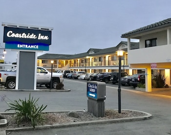 Coastside Inn