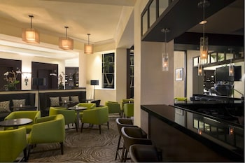 The Westin Fort Lauderdale
