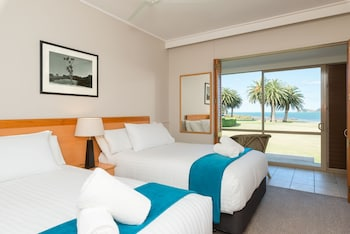Copthorne Hotel and Resort Bay of Islands