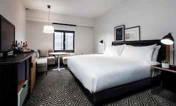 Hotel Tria