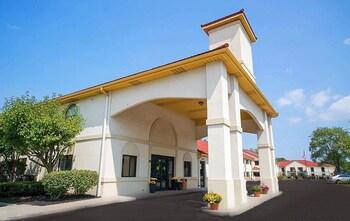 La Quinta Inn Sandusky near Cedar Point