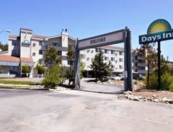 Silverthorne Days Inn