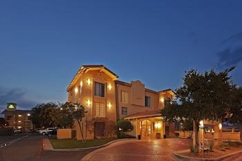La Quinta Inn Amarillo West/Medical Center