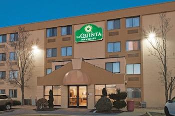 La Quinta Inn & Suites Warwick/Providence Airport