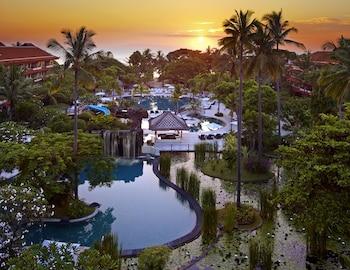 The Westin Resort - Nusa Dua Bali
