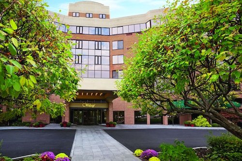 The 10 Best Hotels in Pittsford for 2018 | Expedia