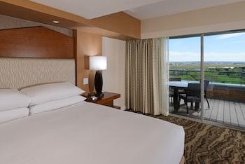 Hilton Denver Inverness