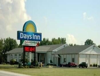Days Inn Fremont