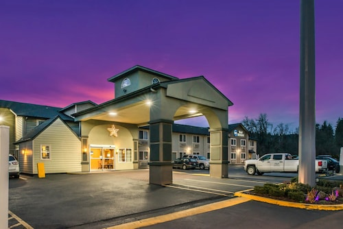 the 10 best hotels in cottage grove for 2018 expedia rh expedia com cottage grove hotels oregon cottage grove hotels oregon