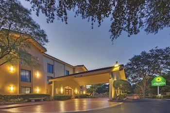 La Quinta Inn Gainesville