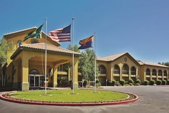La Quinta Inn & Suites Conference Center Prescott