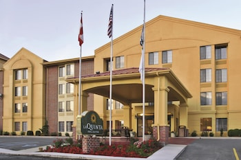 La Quinta Inn & Suites Summersville