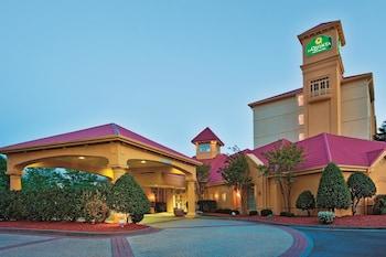 La Quinta Inn & Suites Winston - Salem