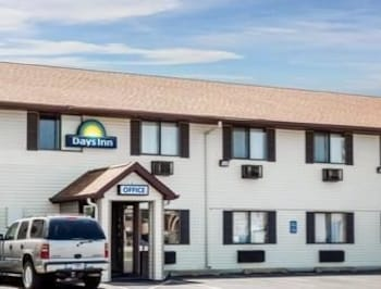 Days Inn Ankeny - Des Moines