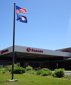 Ramada Cedar City