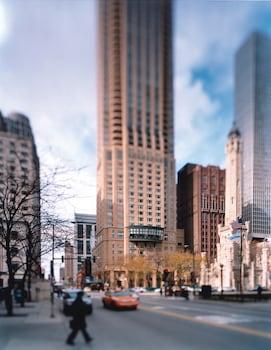 Park Hyatt - Chicago