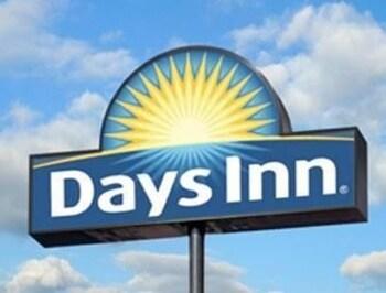 Days Inn Bullhead City