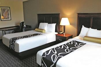 La Quinta Inn & Suites Indianapolis South