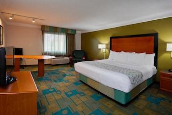 La Quinta Inn & Suites Clearwater Airport