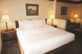 La Quinta Inn & Suites South Burlington