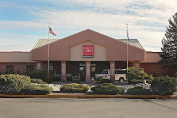 Red Lion Hotel and Convention Center Billings