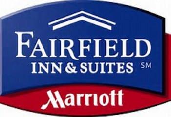 Fairfield Inn & Suites by Marriott Phoenix Mesa