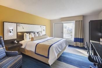 Lexington Hotel & Conference Center - Jacksonville Riverwalk