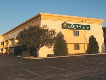 La Quinta Inn Pleasant Prairie/Kenosha