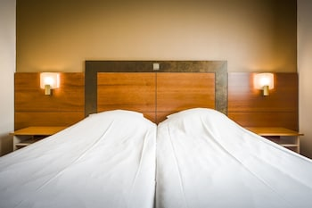 Hampshire Hotel-Emmen